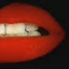 LJ Icon-Lips by MandaSpAz