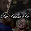 LJ Icon-EricSookie Trouble by MandaSpAz