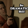 LJ Icon-Dramatic Bill by MandaSpAz
