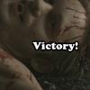 LJ Icon-Victory by MandaSpAz