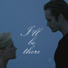 LJ Icon-I'll be there by MandaSpAz