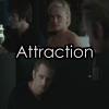 LJ Icon-Attraction by MandaSpAz