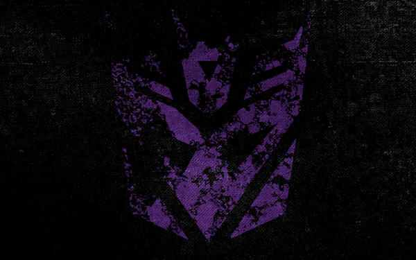 deviantART: More Like Autobot Elite Guard symbol by tengan-