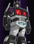 Nemesis Prime 01