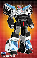 G1 Prowl by AJSabino
