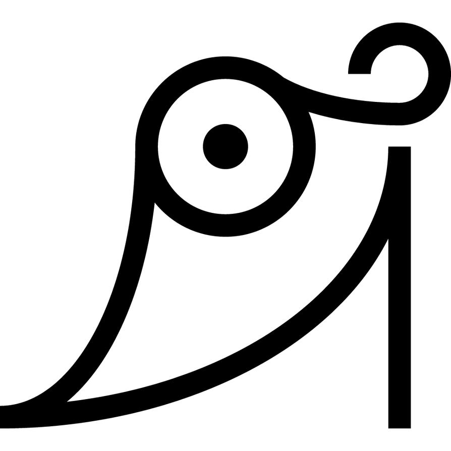 Image Gallery eris symbol