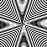 Animated Spiral APNG