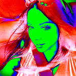 MichelleTrachtenberg-11349230 483742511793055 1739