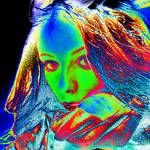 MichelleTrachtenberg-10802856 678073668974291 4088