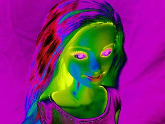 barbie-beyourself-IMG 8495