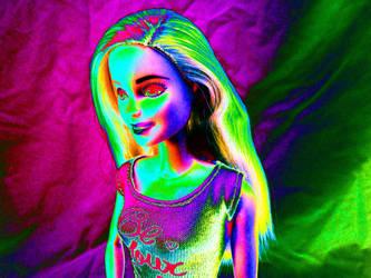 barbie-beyourself-IMG 8480