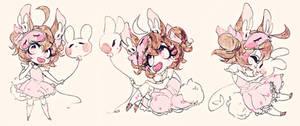 ( AT ) Melody