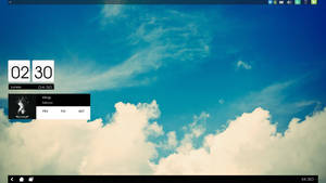 April 29/12-Desktop