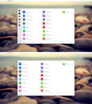 File Manager [revised]