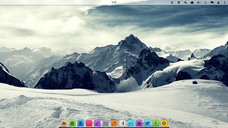 June 22/13-Desktop by DevianTN7k1