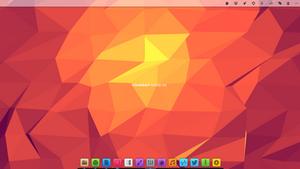 August 16/13-Desktop