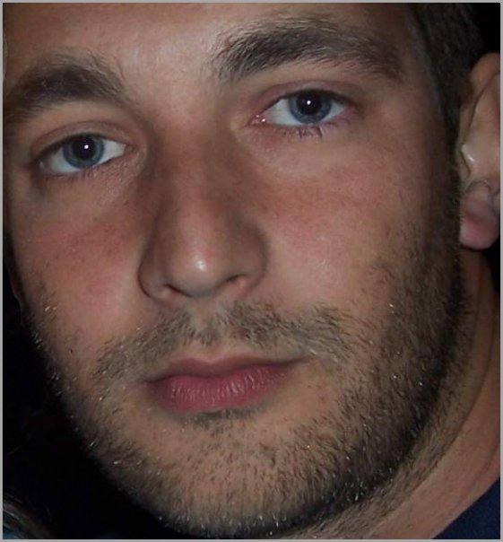 maros612's Profile Picture