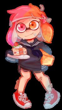 Birthday Kaiyo