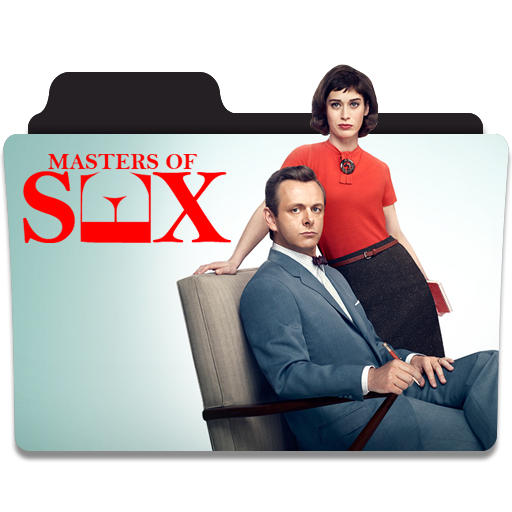 Sex folder