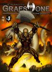 Graestone - Cover 3