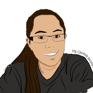jhoimadz's Profile Picture