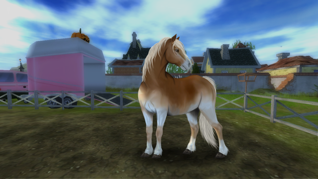 Sso Star Stable Codes For March 2016