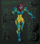 Metroid Fusion Sequel