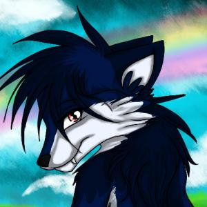 SpiritRavenGirl's Profile Picture