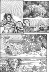 Wolverine 1000 page 08
