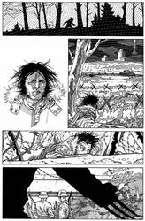 Wolverine 1000 page 09
