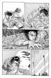 wolverine 1000 page 10