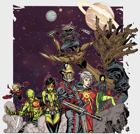Star Lord And Rocket Raccoon By Timothygreenii On Deviantart: Rocket Raccoon And Groot By TimothygreenII On DeviantArt