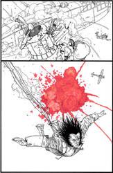 wolverine 1000 page 2