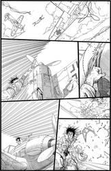 Wolverine 1000 page 3