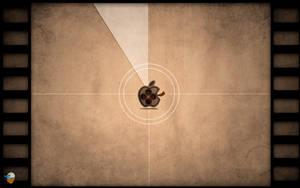 Apple Film WP by Ant-artistik