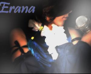 erana's Profile Picture