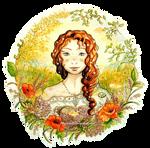 Summer ~ A Fairytale