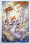 Lord of Autumn Twilight