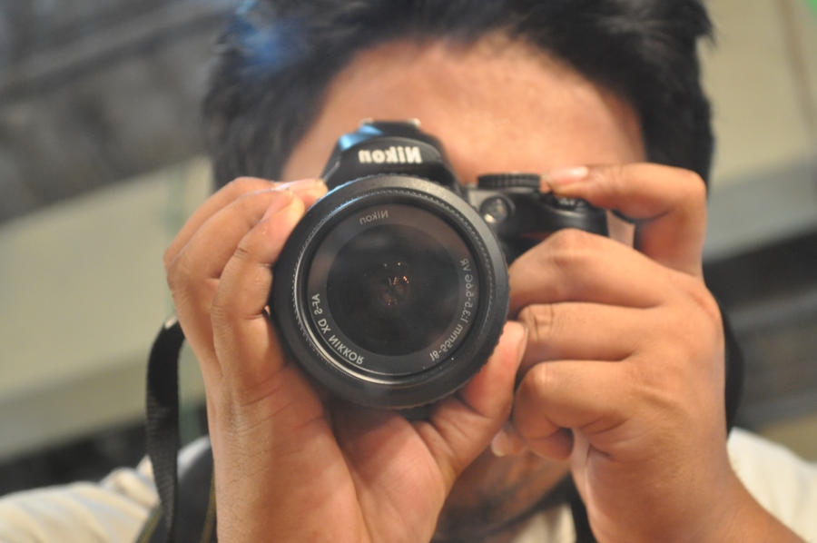 mian08's Profile Picture