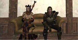 Lialic and Talick