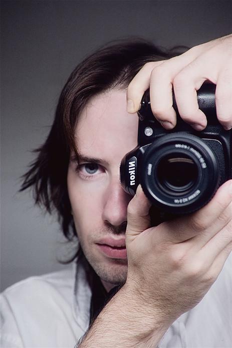 ottobrerosso's Profile Picture