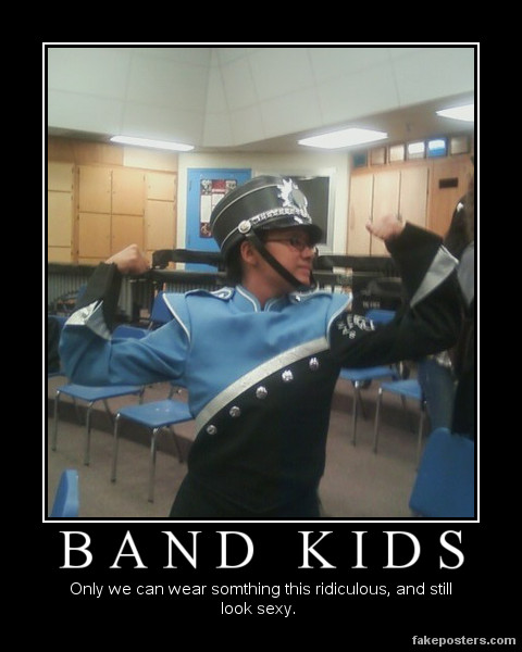 band memes favourites by musiclover14888 on deviantart