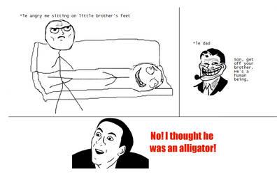 2012-05-05 Night Meme