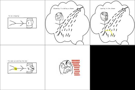 2012-05-06 Morning Meme