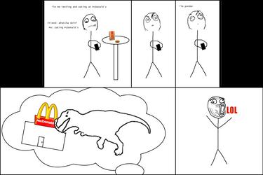 05-07-2012 Meme