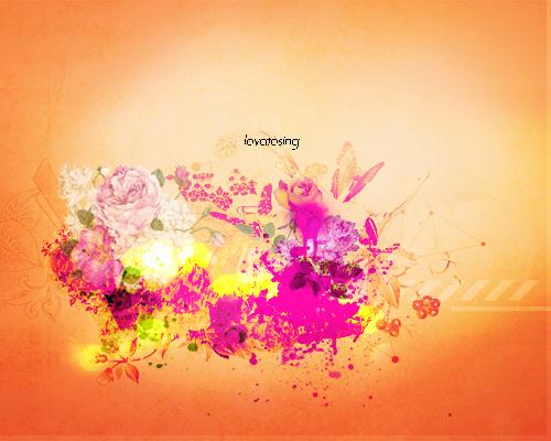 Textures & C4d Textura7_by_lovatosing-d3cp37j
