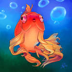 Hypnofish