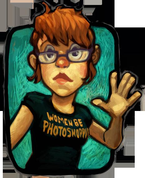 thundercake's Profile Picture