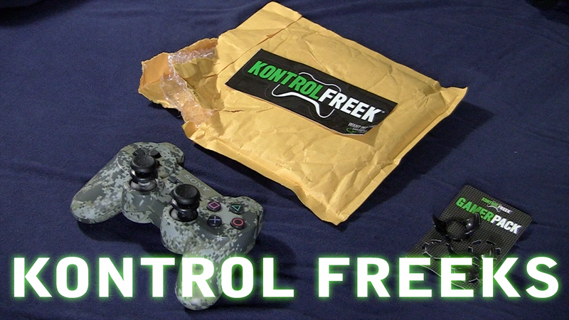 The latest Tweets from Beast Martinez (@BeastGamer). I love Kontrol Freeks!Ps4 FTW Im a Gamer MLG Like Team Kaliber!!Follow me.
