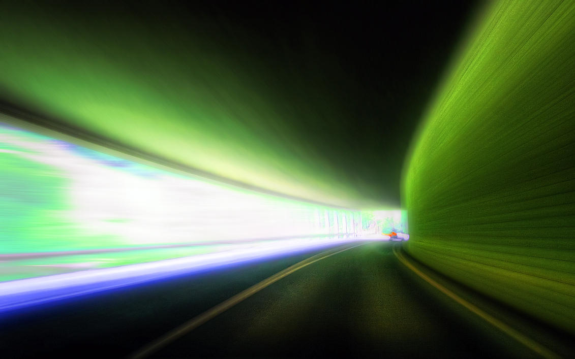 speed hdr by tomyeah